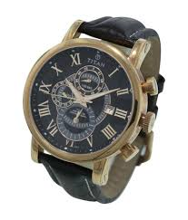 titan 9234kl01 men s chronograph watch buy titan 9234kl01 men s titan 9234kl01 men s chronograph watch