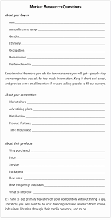 Business Plan Outline Template Awesome Business Plan Outline Template Template 16
