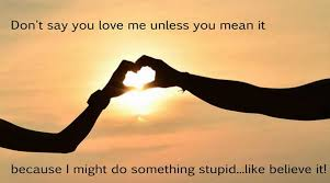 Short Love Quotes Custom Short Love Quotes And Sayings ANNPortal