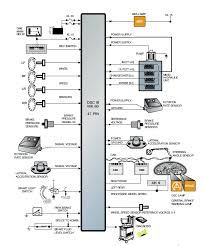 wiring diagram for e46 m3 the wiring diagram bmw e46 mk60 abs retrofit kit s14 wiring diagram