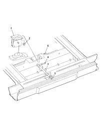 Inspiring dodge ram headlight wiring diagram images best image