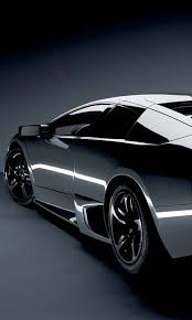 perfect cars wallpapers hd free android
