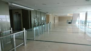 Q Sentral (MSC Status) @ KL Sentral  Corporate Office Space for R