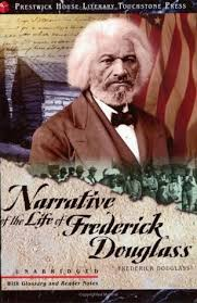 narrative of the life of frederick douglass by frederick douglass narrative of the life of frederick douglass