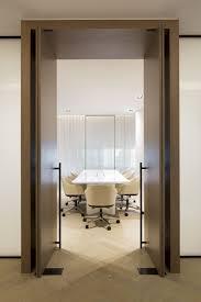 private office design. Private Office \u2013 Dubai Design