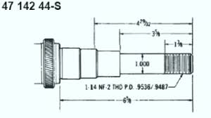 kohler cv15s wiring diagram wiring diagram and hernes kohler cv15s diagram home wiring diagrams
