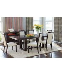 belaire dining room furniture collection dining room furniture furniture macy s
