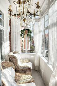 graceful design ideas shabby chic bedroom. Full Size Of Sunroom:wonderful Small Sunroom Furniture 69 On Home Decor Photos With Graceful Design Ideas Shabby Chic Bedroom