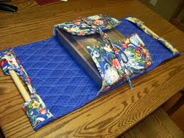 402 best SEWING-CASSEROLE CARRIER images on Pinterest | Sewing ... & Quilted Casserole Carrier For free Pattern http://quiltwithus . Adamdwight.com