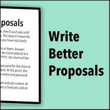 it business proposal business proposals templates help close deals