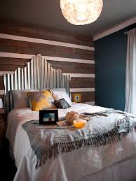 Do It Yourself Headboard The Use And The Kinds Of Headboard Designs Bedroom Ninevids