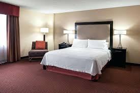 bathtub in bedroom 1 king 1 bedroom accessible suite bathtub hotels with bathtub in bedroom delhi bathtub in bedroom