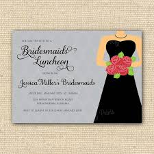 diy invitation templates diy wedding invitations invitation templates e invitations templates handmade invitation