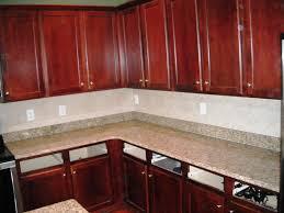 Red And Gold Kitchen New Venetian Gold Granite Charlotte Granite Countertops Charlotte