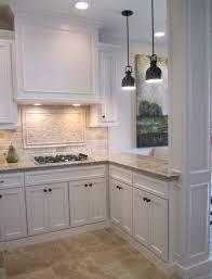 off white backsplash tile white kitchen cabinets white white subway tile backsplash bathroom