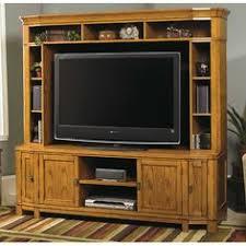 entertainment centers for flat screen tvs. Solid Wood Entertainment Centers For Flat Screen Tvs | \u0026 Bar Pinterest Center, And Woods R