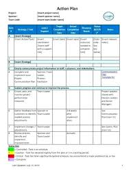 Project Planning Excel Template Free Download Project Planning Spreadsheets Project Planning Spreadsheet Free
