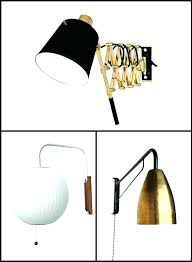 pull chain wall light wall sconce with pull chain vanity light with pull chain impressive pull