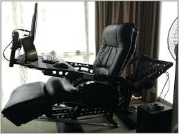 office chair comfortable. Comfy Office Chair Marvelous Desk Most Comfortable L