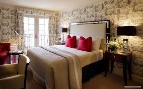 Luxury Wallpaper For Bedrooms Luxury Wallpaper In Bedroom Ultimate Interior Bedroom Inspiration