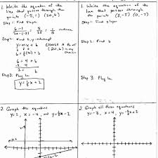 worksheet equation 4 glencoe algebra 2 solving quadratic equations by graphing answer worksheet equation 5 9 2 skills practice