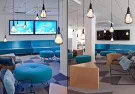 stockholm office. TheeBlog-SkypeOffice0 Stockholm Office