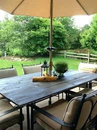 replacement table top wood ideas replacement glass for patio table and wonderful outdoor patio table tops replacement table