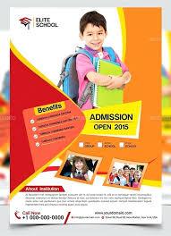 Play Hard Premium Flyer Template Cover Free School Church