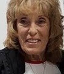 Judith Smith Service Details - San Angelo, Texas   Shaffer Funeral Home -  Grape Creek