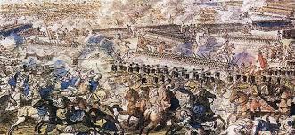 Batalha de Rymnik