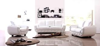 Living Room Furniture Big Lots Stunning Big Lots Living Room Furniture Concept With Luxury Home