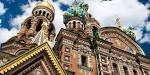 thai massage happy ending st petersburg russia escorts