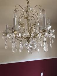 chandelier for in san antonio tx