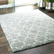 fluffy throw rugs area rug target plush white fluffy throw rugs