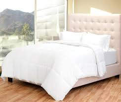 bed bath and beyond duvet insert com white down alternative comforter duvet insert size twin throughout bed bath and beyond duvet
