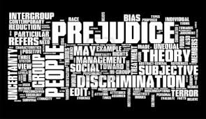 navratri essay bank operation supervisor resume formal essay verb this essay on racial discrimination sample essay on racism racism essay example