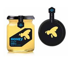 Honey From Hungary - Home | Facebook
