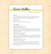 Chicago Resume Template Word Resume Template Word Free Awesome Invoice format In Word Free 20