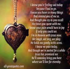 Beautiful Sympathy Quotes Best of The 24 Best Loss Sympathy Tributes Images On Pinterest