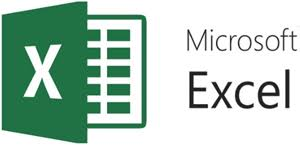 Ms Excel Q A Why Have My Keyboards Arrow Keys Stopped Working In Ms Excel