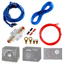 car audio amp wiring kits car auto wiring diagram database 4000 watt amp wiring kit solidfonts on car audio amp wiring kits