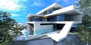 cool house designs modern unique house plans plans designs house modern cool modern house designs best cool house designs