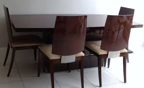 extendable dining table furniture village. rossini dining table with 6 chairs furniture village extendable
