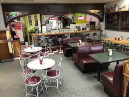 LYONS SODA FOUNTAIN & CAFE - Restaurant Avis, Numéro de Téléphone & Photos  - Tripadvisor