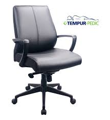 eurotech office chairs. Eurotech Office Chairs A