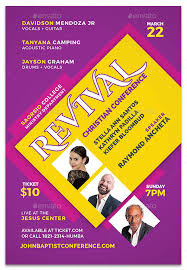 church revival flyers 20 free psd church flyer templates in psd for special events free