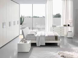 modern white bedroom furniture. Modern White Bedroom, Blue And Bedroom Designs With . Furniture