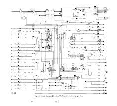 land rovers military specifics  at 1985 Land Rover Defender 110 3 5 V8 Wiring Diagram