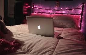 romantic bedroom lighting. Romantic Purple Bedroom Ideas Inspirational 48 Lighting D