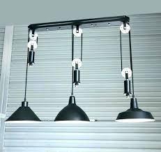 adjustable lighting fixtures. 3 Light Adjustable Ceiling Fixture S Two Rail 6 Lighting Fixtures
